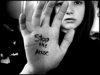 Stop-the-abuse