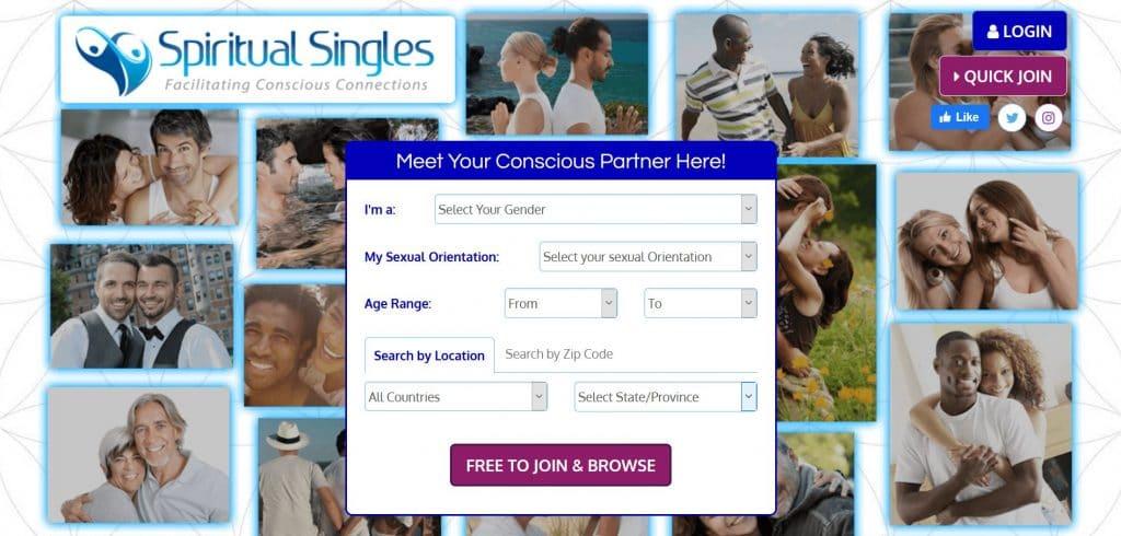 free website kanadai christian találkozó komoly társkereső ingyen esküvő